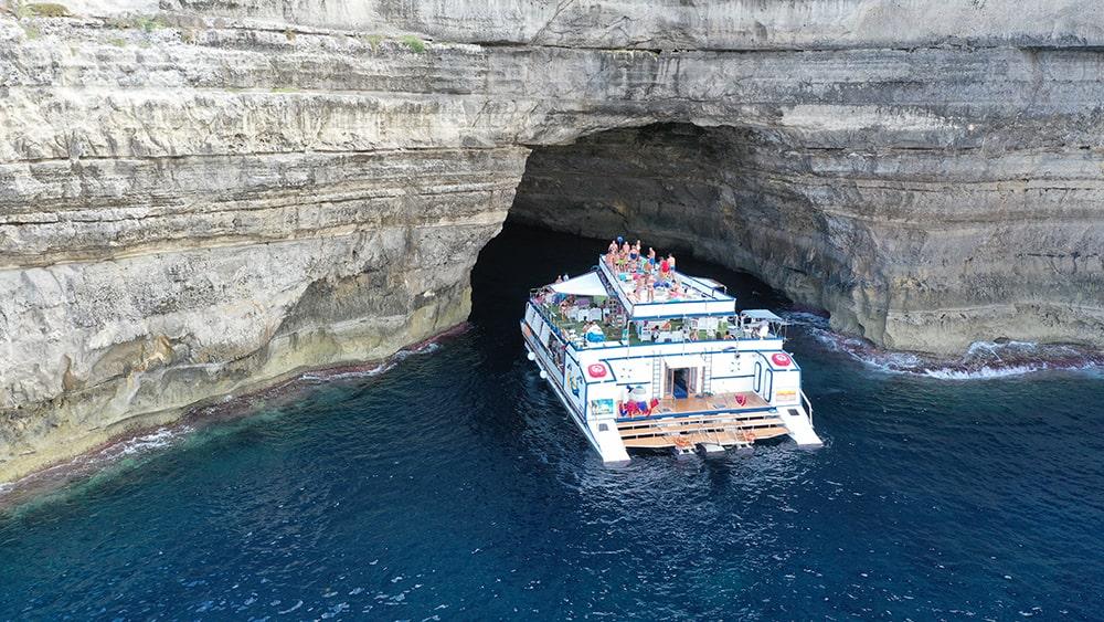 Efeso Vacanze